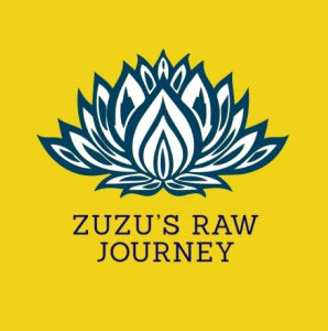 Zuzu's raw journey